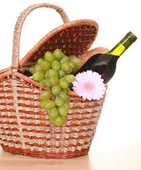 welcome baskets and gifts for your vacation ren homeaway