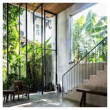 Interior Houses The 25 Best Big Windows Ideas On Pinterest White House Interior