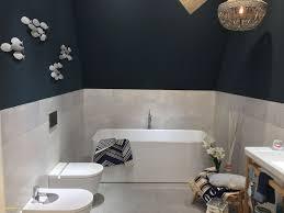 bathroom design atlanta bathroom design atlanta 15 best roca at cersaie 2016 images