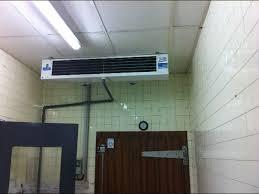 chambre froide negative galerie photos ac clim à ressons sur matz dans le 60