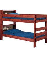Huge Deal On Comet Extra Long Twin Over Queen Metal Bunk Bed - Twin extra long bunk beds