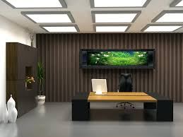office wall storage unit on top of ceiling design software large