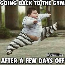 Work Out Meme - 22 working out memes that will make everyone in the gym laugh hard