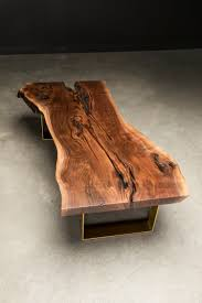 the 25 best unusual coffee tables ideas on pinterest natural