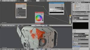 texturing for beginners top 14 ways to mix textures and shaders