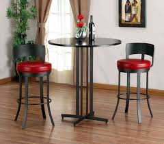 Cafe Tables For Sale by Bar Tables And Chairscafe Chairs Ebay Cafe For Sale Second Hand