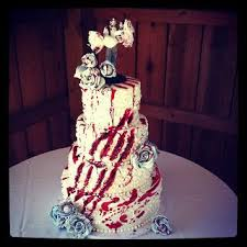 themed wedding cakes edible fiction amazing tv themed wedding cakes tv galleries