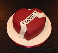 cake by lisa price heart shaped cake for valentines day