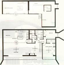 earth sheltered home plans baby nursery berm home plans berm home plans d front main house