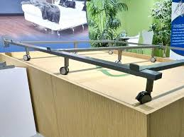 hollywood adjustable bed frame costco queen flashbuzz info