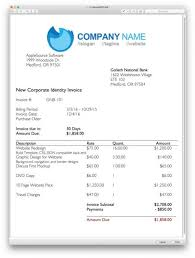 bootstrap templates for invoice free medical invoice template excel pdf word doc html bootstrap