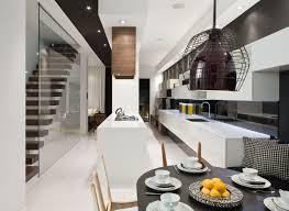 Awesome Home Interiors Home Interiors Design 36484