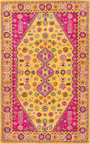 Kids Jungle Rug by 51 Best Art On The Floor Images On Pinterest Rugs Usa Area Rugs