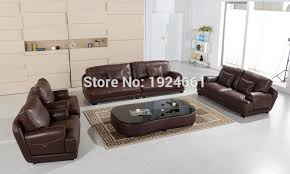 The Leather Factory Sofa Factory Sofas Direct Uk Functionalities Net
