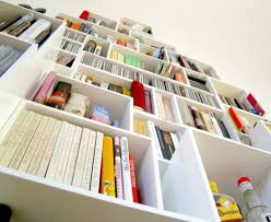 Hive Modular Design Ideas Shelf Hive Modular Shelving Unit By Chris