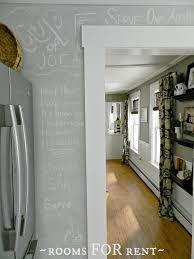 making your own chalkboard paint in any color rooms for rent blog