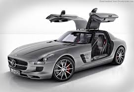 mercedes amg price in india stronger faster mercedes sls amg
