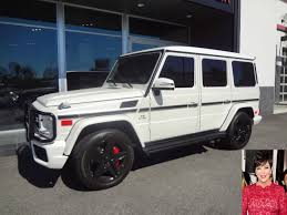 kris jenner mercedes suv kris jenner kicks mercedes g63 to the curb cars