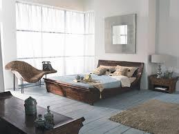 Great Colors For Bedrooms - amazing zen colors for bedroom best design ideas 2404