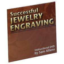 jewelry engraving jewelry engraving dvd
