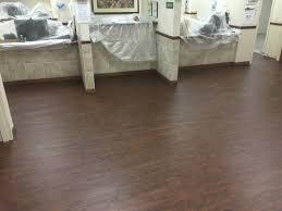 Chocolate Laminate Flooring Wilmington Series Patriot Flooring Supplies
