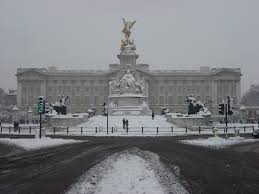 How Many Bathrooms In Buckingham Palace by Tabulous Design Buckingham Palace