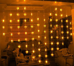 decoration lights for party led christmas light and l led flower l party bulb l led