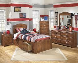 Bedroom Sets With Drawers Under Bed Youth Bedroom Sets U0026 Bunks Furniture Decor Showroom