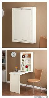 Ikea Bedroom Ideas Furniture Bedroom Furniture For 10 Year Old Boy Furniture For