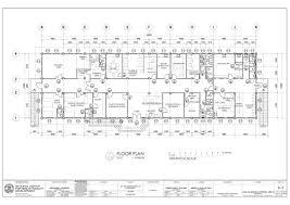 construction floor plans pictures on construction floor plan free home designs photos ideas