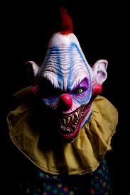 clowns 3d halloween horror nights 45 best killer clowns images on pinterest evil clowns creepy