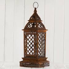 moroccan lanterns your home decor home design by john