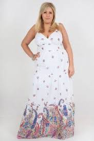 you u0027ll feel as stunning as you look when you wear this divine and
