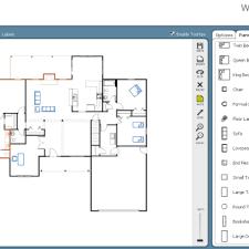 floor plan design software reviews u2013 gurus floor