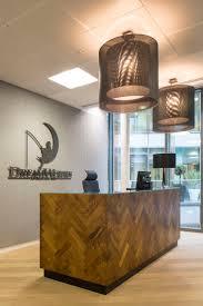 Fancy Reception Desk Amazing Interior Design Reception Room Design Plan Excellent With