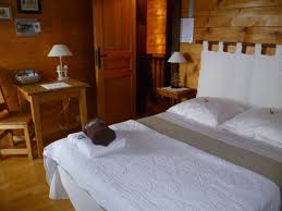 chambres d hotes valberg location chambre d hôtes ref 2592 à peone valberg gîtes de