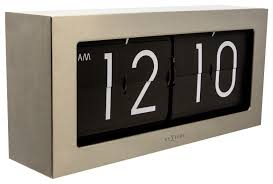 category wall clocks nextime nextime international