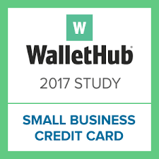 Barclays Credit Card Business 2017 U0027s Most Small Business Friendly Credit Card Companies Wallethub