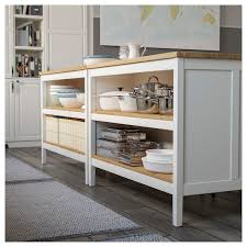 does ikea kitchen islands tornviken kitchen island white oak 49 5 8x30 3 8 126x77 cm