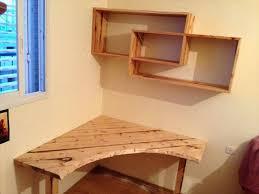 Diy Pallet Desk Diy Pallet Sectional Desk With Shelves Jpg 720 540 Novad Peças