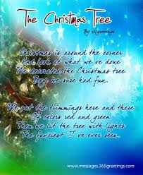 39 best christmas poems images on pinterest christmas poems