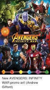 Avengers Meme - 25 best memes about new avengers new avengers memes