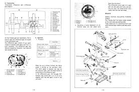 yamaha wiring diagram g16 u2013 the wiring diagram u2013 readingrat net