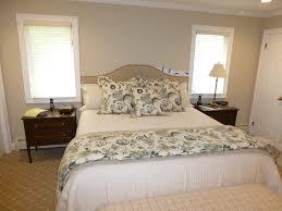 upholstery long island custom bedding boat interiors