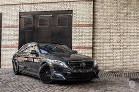 mercedes s63 amg 2015 price 2015 mercedes s 63 amg in united kingdom for sale on