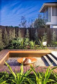 Backyard Seating Ideas by Best 25 Entertainment Area Ideas On Pinterest Outdoor