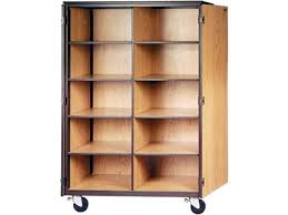 Metal Storage Cabinet With Doors by Single Handle Black Metal Locking Storage Cabinet Metal Storage