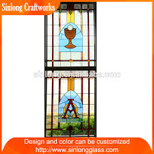 Decorative Window Screens Top Arch Decorative Window Screen View Top Arch Decorative Window