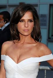 gh soap hair styles 15 best kelly monaco images on pinterest kelly monaco general