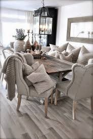 Best  Cozy Dining Rooms Ideas Only On Pinterest Settee Dining - Comfy dining room chairs